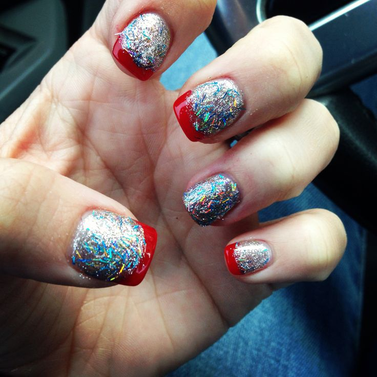 Best 25 nail designs tumblr ideas on pinterest tumblr nail art christmas nails 2013 nail designs tumblreasy prinsesfo Choice Image