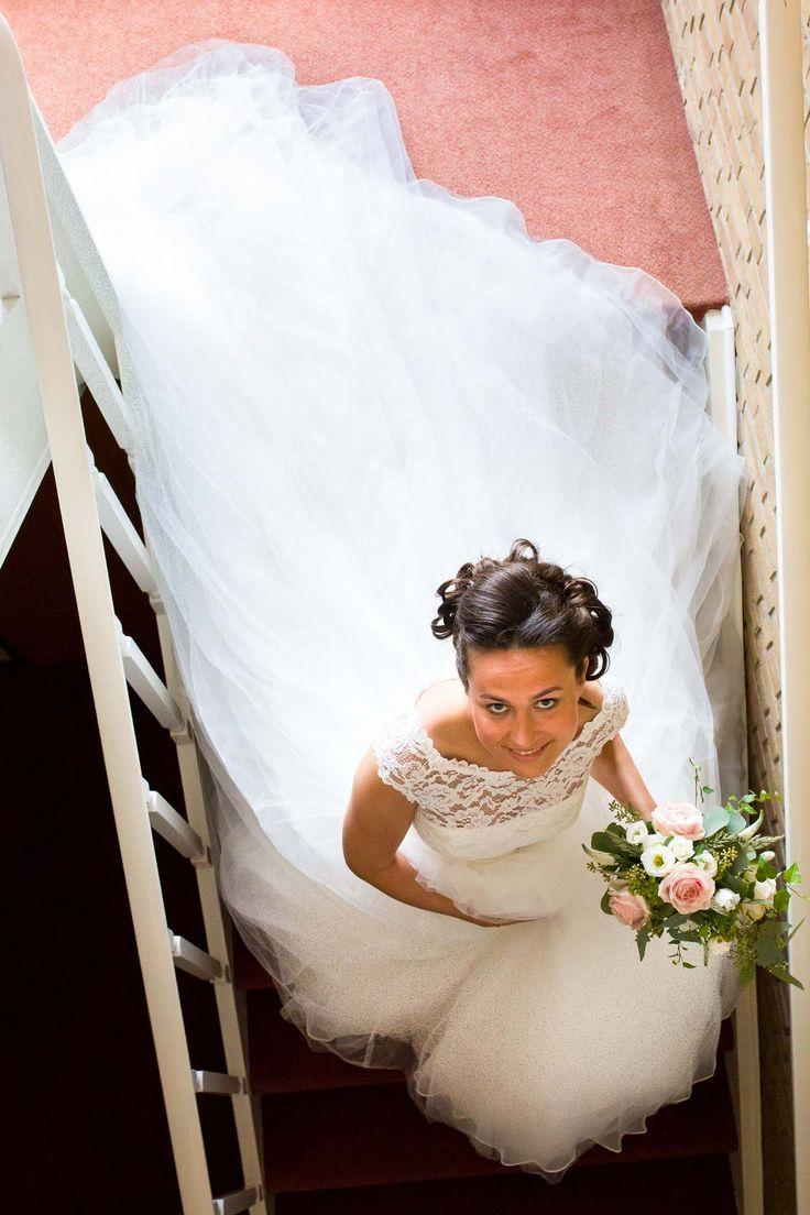 Trouwfotografie in Sleen    #Drenthe #Netherlands #instawedding #trouwfotografie  #bruidsfotografie #bruidsfotograaf  #trouwfotograaf