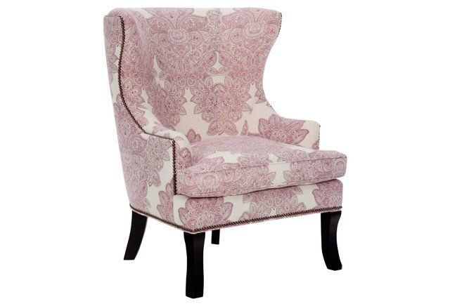 Foyer Wing Chair : Best runners for foyer images on pinterest entrance