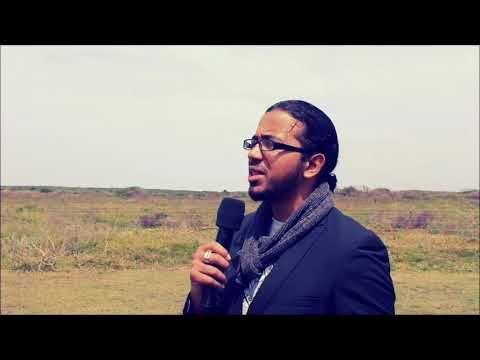 Powerful Prayers taken from Psalm 91 - YouTube a little long lead in