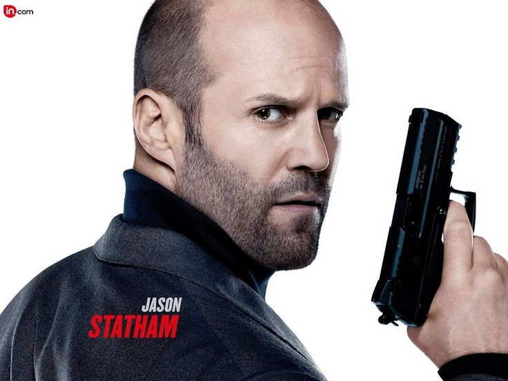 james statham Wallpaper HD Wallpaper