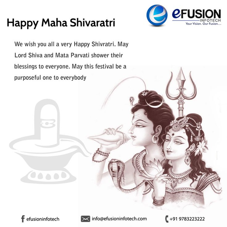 1000+ Ideas About Lord Shiva Family On Pinterest