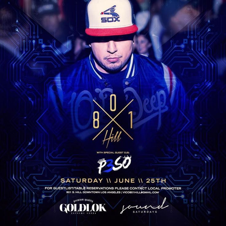 Let's Do this . #LAHYPE DTLA 21 #turnup STILL Booking Birthdays   Multiple Bottle SPECIALS   818.200.6751 #801hillnightclub SATURDAY NIGHT Wit @djpeso in the building  #anotherdirtynight  $ Bottle Special when you R.S.V.P EARLY Hit Me For Details: 8182006751 FREE till 11pm ON Guestlist ONLY #dashradio #djskee #skeeonair #801hill #supperclub #supperfridays #playhouse #playhousesaturdays#clublure #infusionla #projectclubla #emersontheatre #1oakla #ohmnightclub #downtown #LA #fridays…