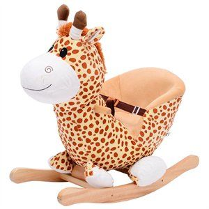 28 Best Baby Toys Images On Pinterest Children Toys