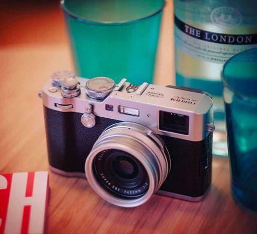 #happyfriday #x100f #gin #drink #retro #fuji #filter #uvfilter #protection #gooutandplay #fujifilm #fujifilm_ch #fujifeed #fujixt2 #xt2 #fujifilm_xseries #picoftheday #pictureoftheday #photography # ## #enjoy via Fujifilm on Instagram - #photographer #photography #photo #instapic #instagram #photofreak #photolover #nikon #canon #leica #hasselblad #polaroid #shutterbug #camera #dslr #visualarts #inspiration #artistic #creative #creativity