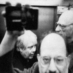 Ginsberg-Gass-Miller 1985-Russia_01.jpg