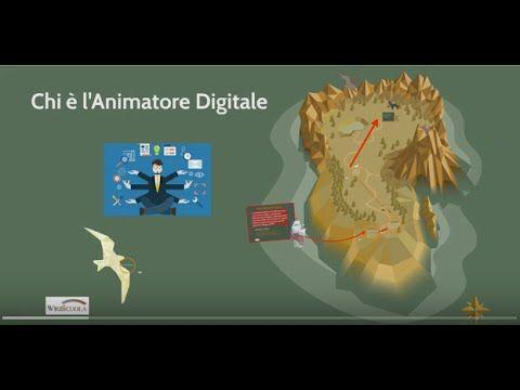 Materiale del Corso online gratuito di www.wikiScuola.it Realizzazione a cura del Prof. Giorgio Ragusa