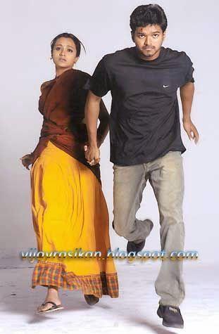 Vijay Rasikan: Actor vijay Ghilli stills