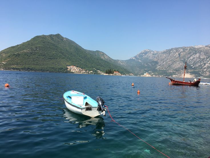 We had a great time in Perast on the beautiful Bay of Kotor in Montenegro. Click through to read about it and see more photos.