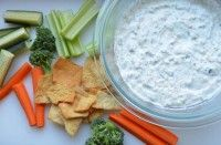 Delightful Game-Day Dips - http://www.msn.com/en-us/foodanddrink/recipes/delightful-game-day-dips/ss-BBg3KMv#image=5