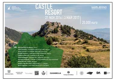 brochure_castle_resort