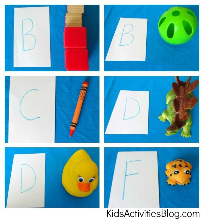 Phonemic Awareness Activities Make Early Reading Skills Playful