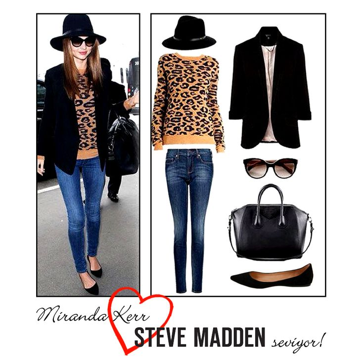 edition steve madden how to wear it