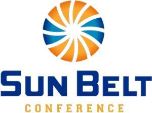 2015 Sun Belt Football Predictions & Championship Odds - Sun Belt Football Expert Picks