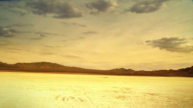 Shane Carwin Commercial By Bobby Razak by Bobby Razak. A Bobby Razak Film.
