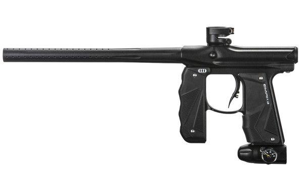 Marcadoras empire en http://tacticalpaintball.com.co/pistola-marcadora-empire/#