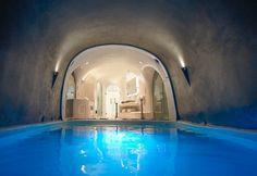 Dana Villas Santorini Hotel, Firostefani, Santorini, Greece | Book Online