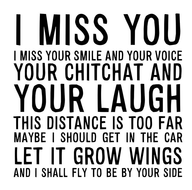 Sad I Miss You Quotes For Friends: 220 Best Images About In Loving Memory Of My Daddy On
