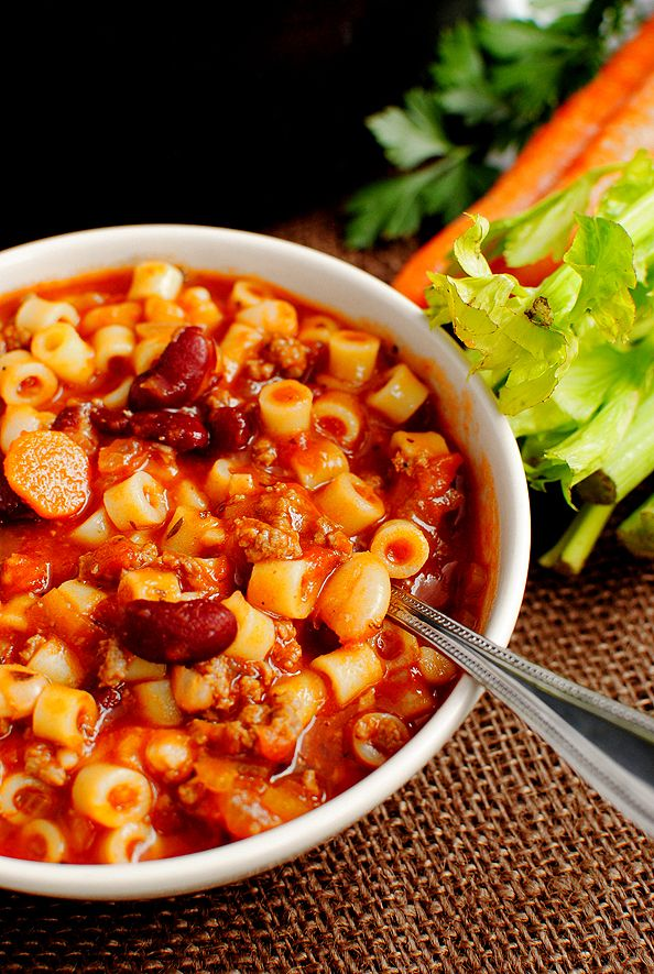 88 Best Eat Soup Images On Pinterest