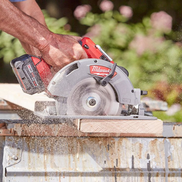 Construction Pro Tips takes a look at the pros and cons of 13 different cordless circular saws. Find out which one is best suited for you.