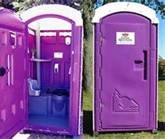 Viking Potties