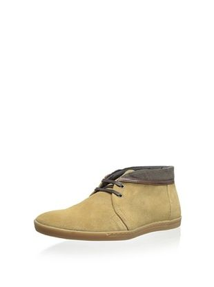 64% OFF Swear London Men's Chukka (Sand)