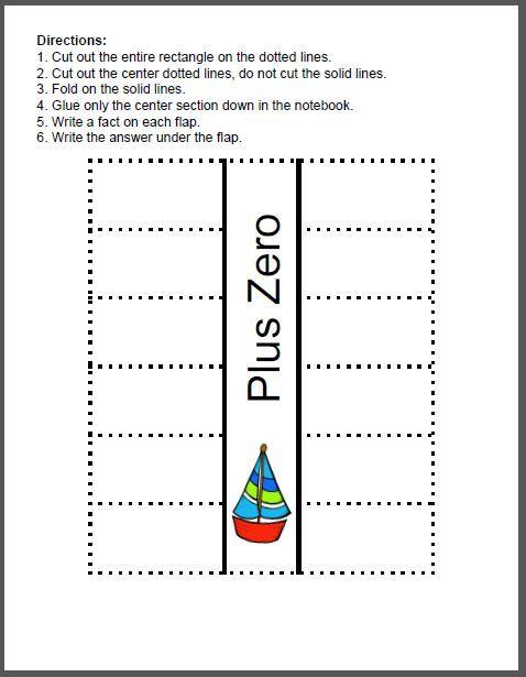 691 best classroom images on Pinterest   Kindergarten, Preschool and ...