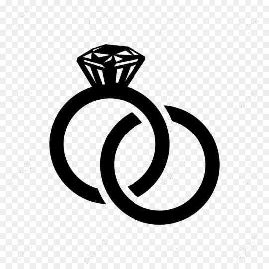 16 Engagement Ring Logo Png Ring Logo Wedding Ring Logo Wedding Ring Icon