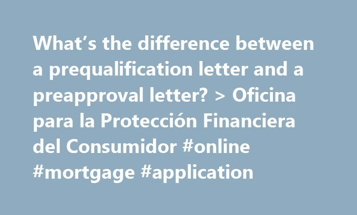 25 best ideas about legal letter on pinterest diy love for Oficina del consumidor online