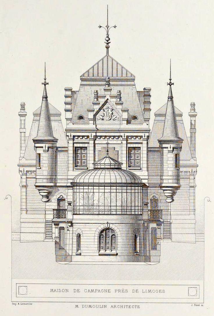 Les 10 meilleures images du tableau dictionnaire raisonn for Dictionnaire architecture et construction