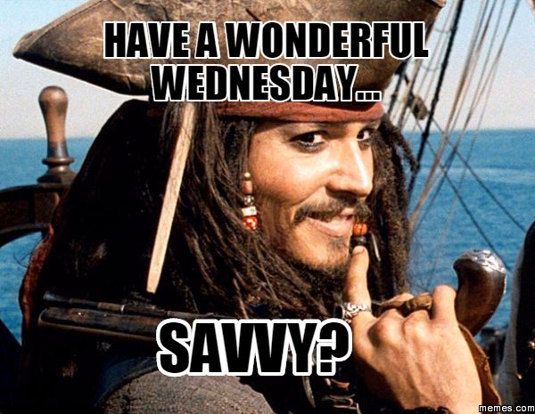 Funny Memes For Wednesday : It s wednesday funny happy wednesday meme with wednesday quotes