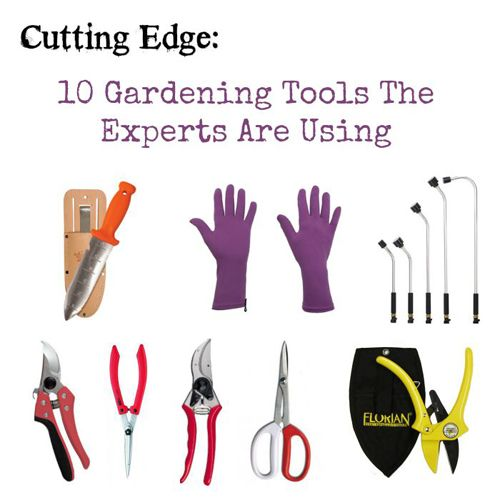200 Best Images About Garden Delights-Tools Of The Trade On