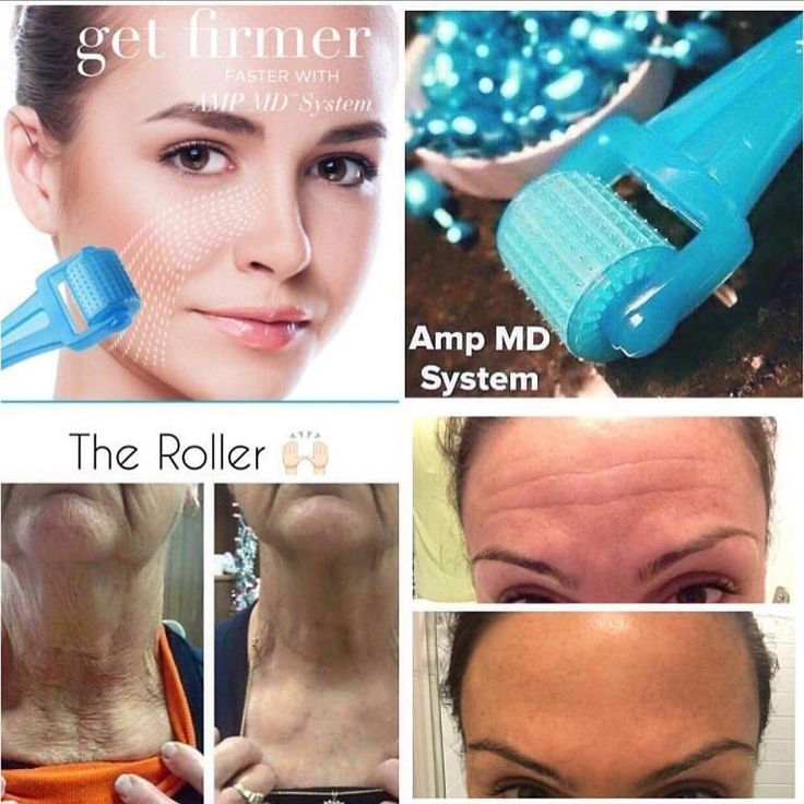 The AMP MD roller is one of my favorite things on the planet. It enhances your regimen and improves skin texture while reducing fine lines and wrinkles, improves elasticity, and minimizes pores! Say goodbye to: acne scaring ✅ The dreaded forehead lines ✅ Crows feet ✅ Facial scarring ✅ Turkey neck ✅ Bundle this with either Reverse or Redefine for even greater results & discount: ReaganOglesby@gmail.com call/text: 636-248-4463
