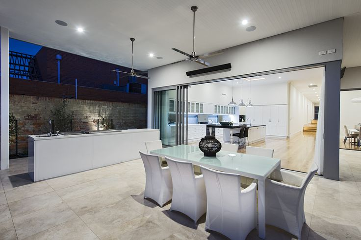 Cambuild - Custom Home Builder | Perth, Western Australia | Luxury Homes | Timber Floors | dream kitchen | stone bench top  | custom design | Pool | ensuite | bathroom | Scullery | Butlers pantry | Fireplace | Hallway | alfresco | girls bedroom | ensuite | powder room | toilet | master bedroom | free standing bath | double vanity | stone floor | design