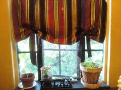 17 best images about window curtains on pinterest | window