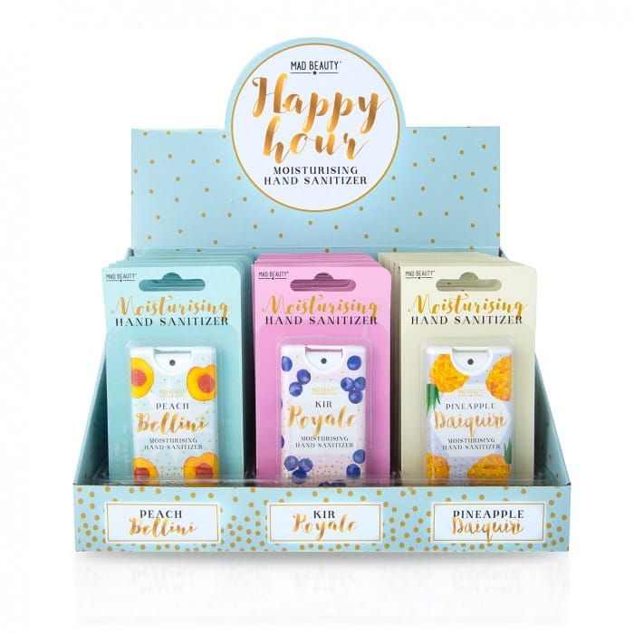 About Living Inspired Homeware Gifts Bath Body Hand