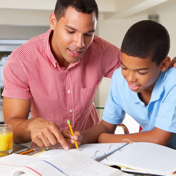 best good study habits ideas study habits  how to help your kids homework