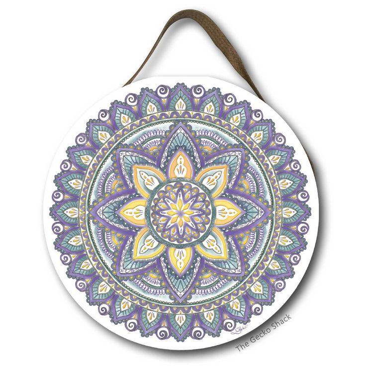 The Gecko Shack - Cherish You Mandala Light Up LED Wall hanging by Lisa Pollock, $79.95 (http://www.geckoshack.com.au/cherish-you-mandala-light-up-led-wall-hanging-by-lisa-pollock/)