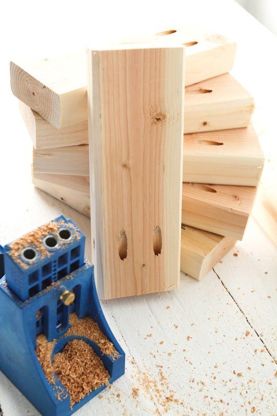 1000 ideas about long floating shelves on pinterest live edge wood rustic floating shelves. Black Bedroom Furniture Sets. Home Design Ideas