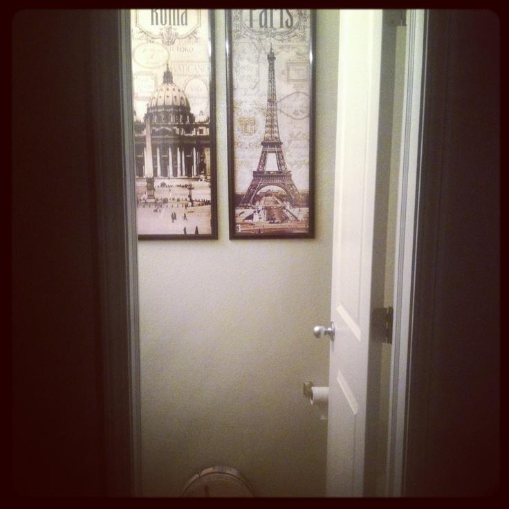 53 best images about bathroom theme 39 s on pinterest. Black Bedroom Furniture Sets. Home Design Ideas