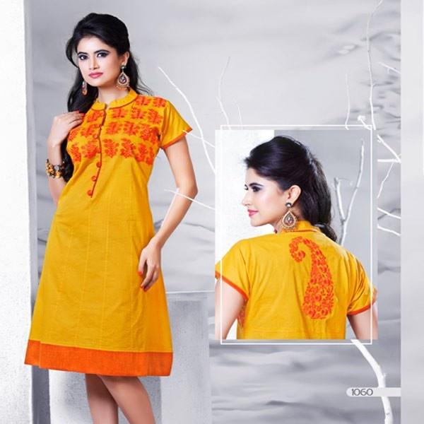 Smart Designer Kurties Shop Online @ http://jugniji.com/suits/smart-designer-kurtis/smart-kurties-2062.html