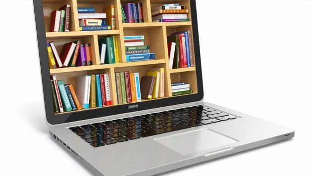 Anobii: il social network dedicato ai libri e agli utenti che vogliono condividere con altri la passione per la lettura. http://www.stilefemminile.it/anobii-il-social-network-dei-libri/