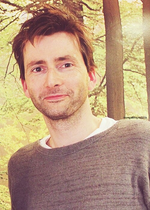 1000 images about david tennant on pinterest blackpool for David mccall tattoo