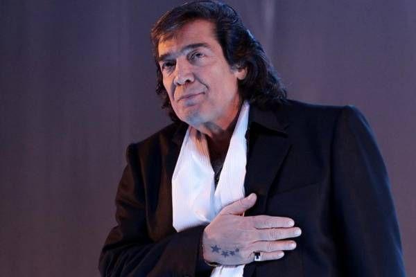 """""""Estoy ansioso por encontrarme con los vecinos de Vicente López"""""""