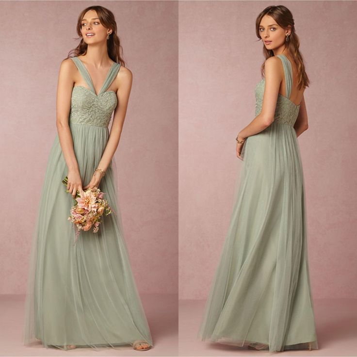 57 best Bridesmaid Dresses images on Pinterest | Bridesmade dresses ...