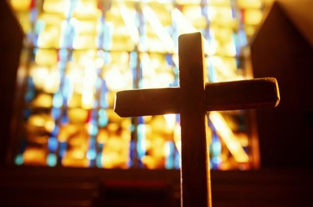What Is the Christian Season of Lent?