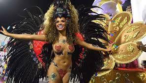 Resultado de imagem para fotos carnaval 2016