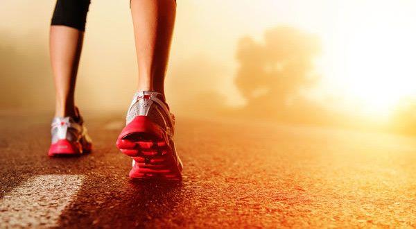 7 beste oefeningen voor vrouwen - Gezond10
