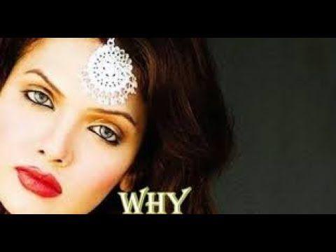 Bollywood News - Sara Loren Murder 3 Actress