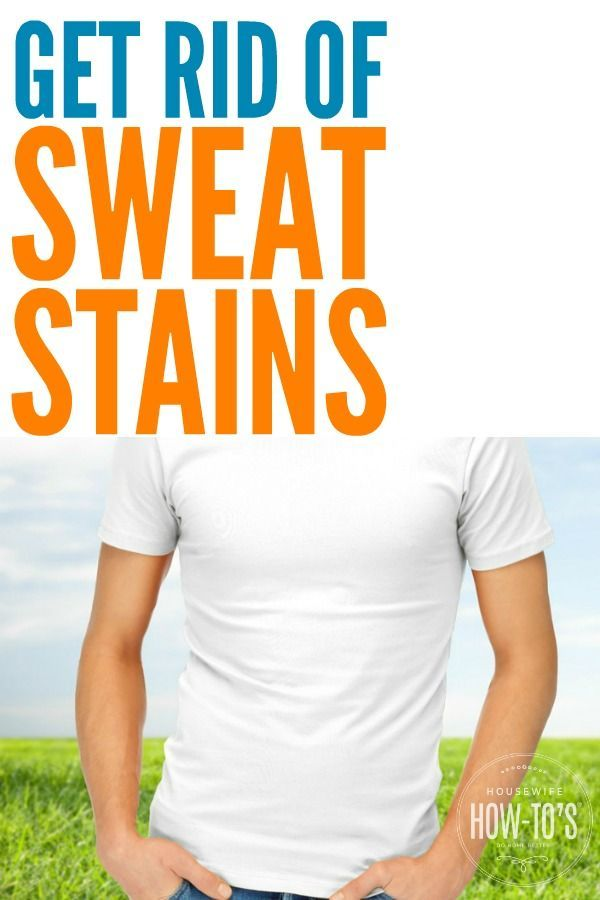 13f0c6c9102b3a239a8ee4cef9547dfc - How To Get Rid Of Sweat Smell In T Shirts